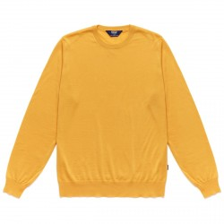 KEEL Yellow Old