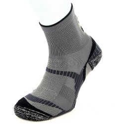BRBL Atlas Grey/Black