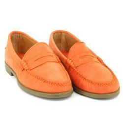 Plaza Orange