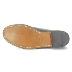 Classic Black voor zeer brede voeten