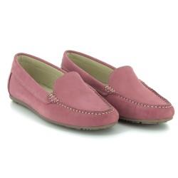 LACIOTAT Pink