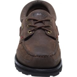 Sebago Vershire Three-Eye Waterproof