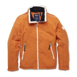Eagle Jacket Jaffa