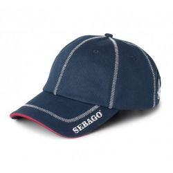Regatta Cap Navy