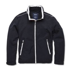 Eagle Jacket Navy