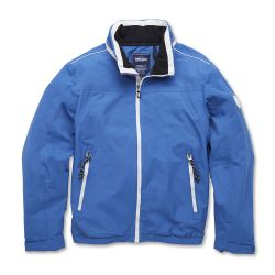 Eagle Jacket Star Blue