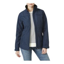 Sebago Skyline Jacket Navy