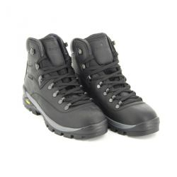 Berghen Livigno Waterproof Black