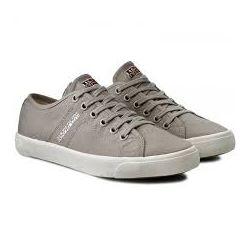 MIA Canvas Minimal grey