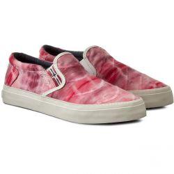 ERIN Textile Batik rose