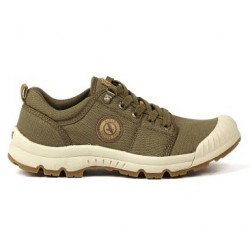 Aigle Tenere Light Low Kaki