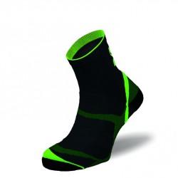 Atlas Black/Green