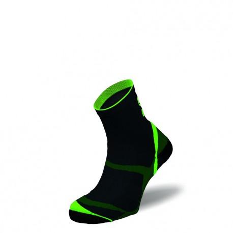 BRBL Atlas Black/Green