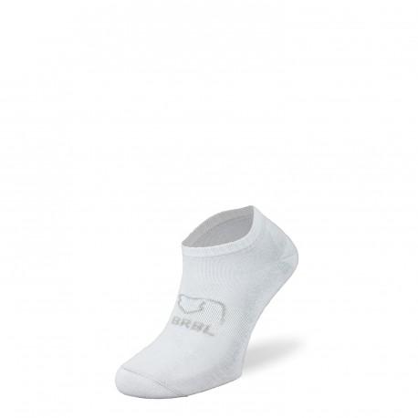 BRBL Baloo White/Light Grey
