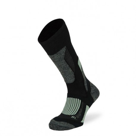 BRBL Grizzly Black/Green